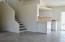 371 W 22ND Avenue, Apache Junction, AZ 85120