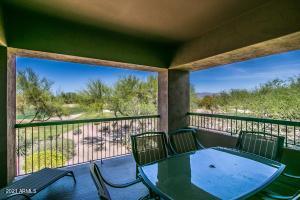 21320 N 56TH Street, 2043, Phoenix, AZ 85054