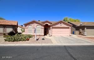 1692 E Palm Beach Drive E, Chandler, AZ 85249