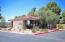 1692 E Palm Beach Drive E, Chandler, AZ 85249