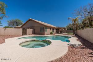6553 E PALM Street, Mesa, AZ 85215