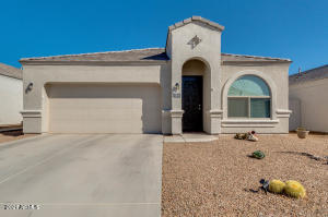 3930 W ALABAMA Lane, Queen Creek, AZ 85142