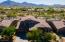 19047 N 91ST Way, Scottsdale, AZ 85255
