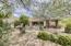 12758 N 114TH Street, Scottsdale, AZ 85259