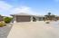 12906 W BEECHWOOD Drive, Sun City West, AZ 85375