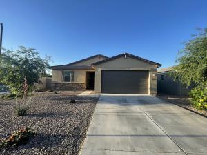 515 W Panola Drive, San Tan Valley, AZ 85140