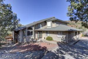 179 LAKE Drive, Sedona, AZ 86336