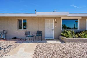 10504 W OAKMONT Drive, Sun City, AZ 85351