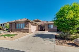 2594 W KIT CARSON Trail, Phoenix, AZ 85086