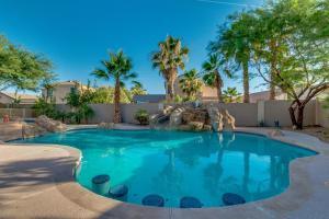 12527 W RANCHO Court, Litchfield Park, AZ 85340