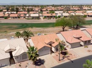 6630 S CORAL GABLE Drive, Chandler, AZ 85249