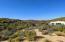 39586 N 98TH Way, 9, Scottsdale, AZ 85262