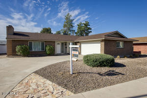 8449 E BONITA Drive, Scottsdale, AZ 85250