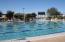 Anthem Parkside Community Lap Pool