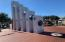 Anthem Parkside Veterans Memorial