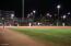Anthem Parkside Sports Complex