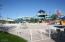 Anthem Parkside Big Splash Water Park Slide