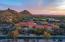 9856 E BLUE SKY Drive, 77, Scottsdale, AZ 85262