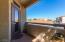 11375 E SAHUARO Drive, 2089, Scottsdale, AZ 85259