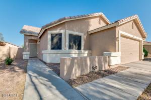 3229 S 81ST Drive, Phoenix, AZ 85043