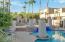 8989 N GAINEY CENTER Drive, 225, Scottsdale, AZ 85258
