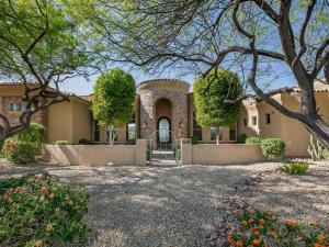 15142 E Miravista, Fountain Hills, AZ 85268