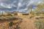 1158 S Deer Run Court, Apache Junction, AZ 85119