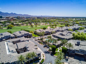 15221 N CLUBGATE Drive, 1011, Scottsdale, AZ 85254
