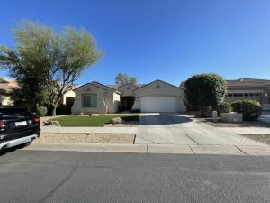 16381 W CAMERON Drive, Surprise, AZ 85388
