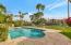 10257 N 99TH Street, Scottsdale, AZ 85258