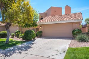 6459 E SUGARLOAF Street, Mesa, AZ 85215