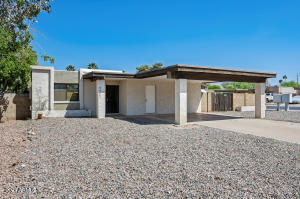 4921 S POTTER Drive, Tempe, AZ 85282