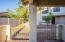 418 S SEAWYNDS Boulevard, Gilbert, AZ 85233