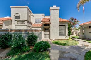1717 E UNION HILLS Drive, 1060, Phoenix, AZ 85024