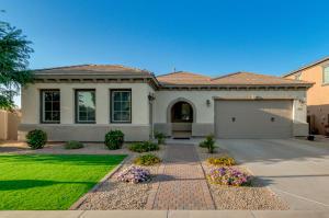 15494 W MONTECITO Avenue, Goodyear, AZ 85395