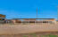 18107 W DUNLAP Road, Goodyear, AZ 85338