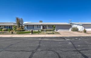 5932 E casper Road, Mesa, AZ 85205