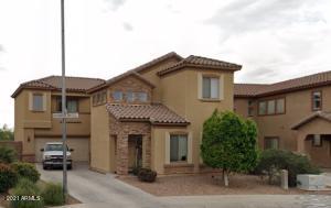 7531 W CHARTER OAK Road, Peoria, AZ 85381