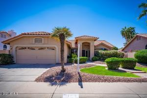 1413 W IRIS Drive, Gilbert, AZ 85233
