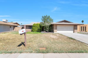 10815 N 37TH Avenue, Phoenix, AZ 85029