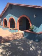 11218 W YUMA Street, Avondale, AZ 85323