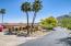 5434 E Lincoln Drive, 82, Paradise Valley, AZ 85253