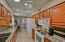 Solor Tube, Can Lights add to Kitchen Updates