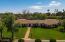 6120 N CENTRAL Avenue, Phoenix, AZ 85012