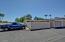 13412 W COPPERSTONE Drive, Sun City West, AZ 85375