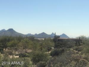 10788 E WINTER SUN Drive, 64, Scottsdale, AZ 85262