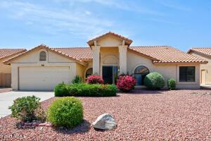 20120 N 97TH Avenue, Peoria, AZ 85382