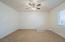 481 W IVANHOE Place, Chandler, AZ 85225