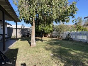 529 W University Drive, Mesa, AZ 85201