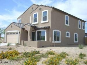 24424 W GREGORY Road, Buckeye, AZ 85326